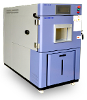 Benchtop  Environmental Test Chamber for Temperature and Humidity Testing, Item KMH-36 Constant Climate Simulation Chamber